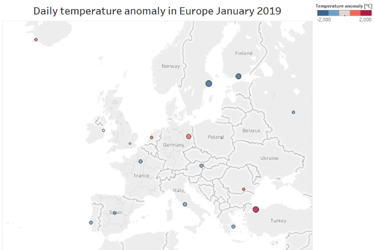 daily-average-temperature-anomaly-Europe-January-2019