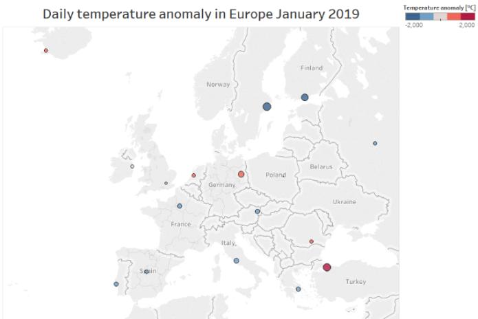 daily-average-temperature-anomaly-Europe-January-2019