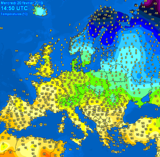 maximum-temperatures-europe-20/02/2019