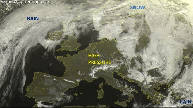 satellite-imagery-valentines-day-europe